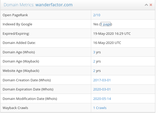 domain-metrics1-e1592845176547-8071785