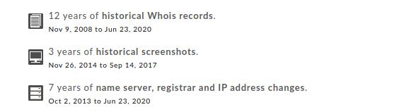 domainage-8421604-8504122