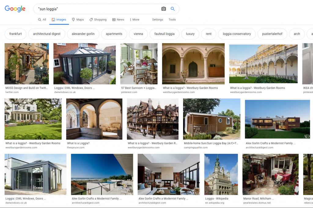 google-images-1024x680-8421864