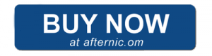 afternic-buynow