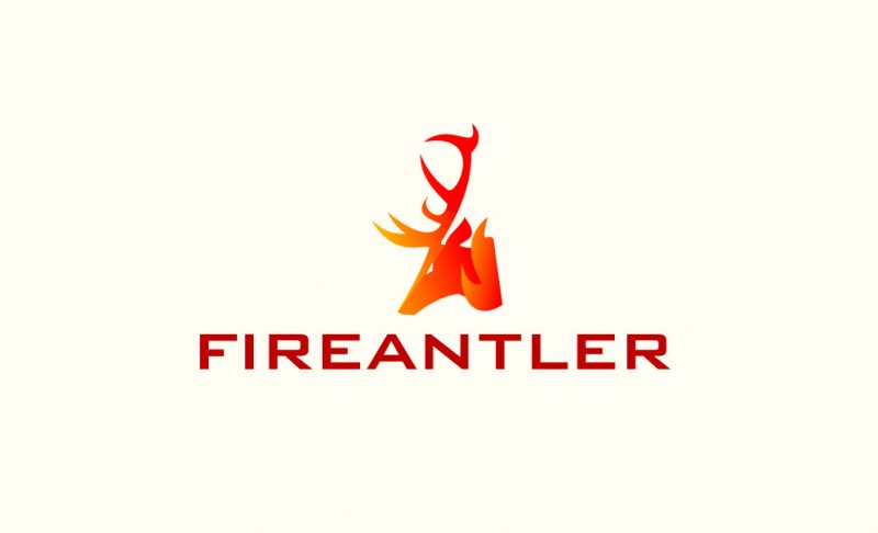 Buy Fireantler.com - $2,245