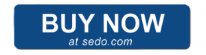 sedo-buynow