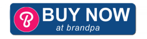 brandpa-buynow