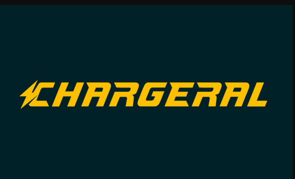 chargeral