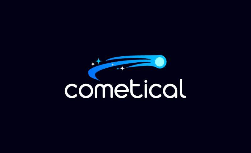 cometical logo