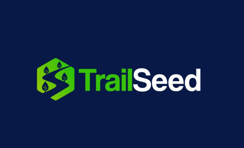 trailseed