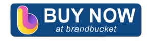 brandbuck-buynow
